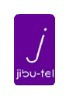 Jibutel